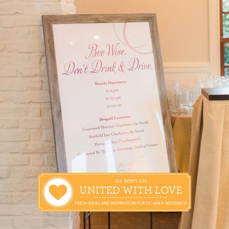 Type-A-Invitations-Vineyard-Wedding-United-with-Love-Feature-Signage.jpg