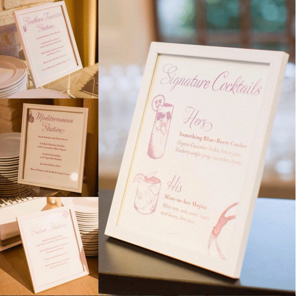 Type-A-Invitations-Wedding-Buffet-and-Bar-Signage.png