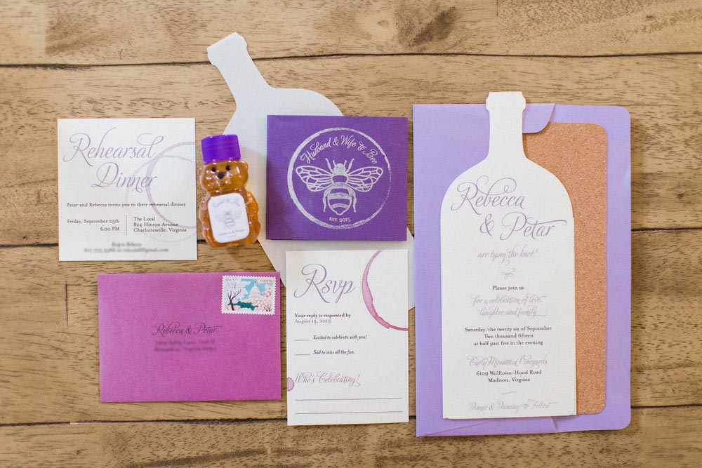 Type-A-Invitations-Winery-Vineyard-Wedding-Invitation-Cork-Liner.jpg