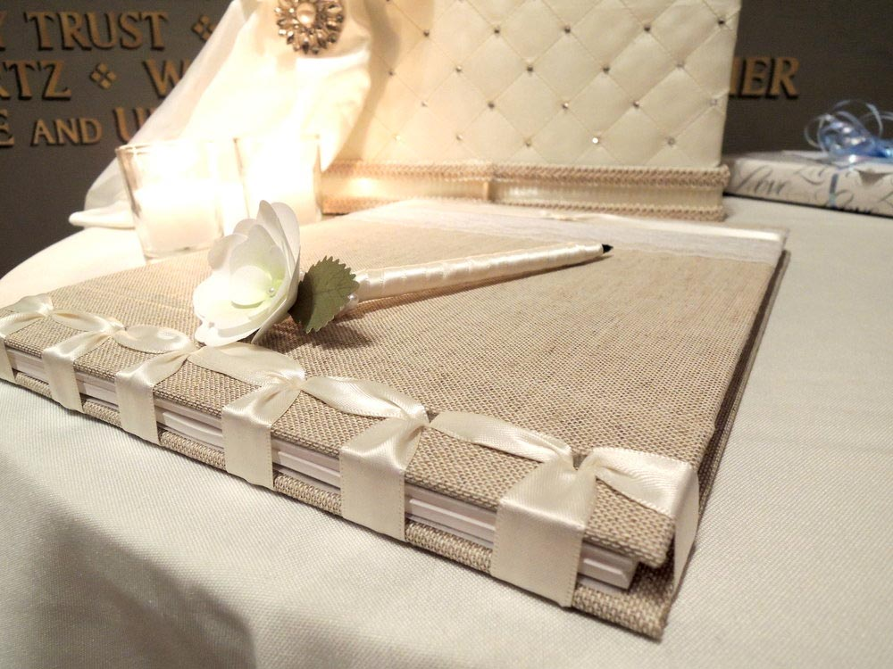 Type-A-Invitations-Zabihi-Handmade-Guestbook_Binding.jpg