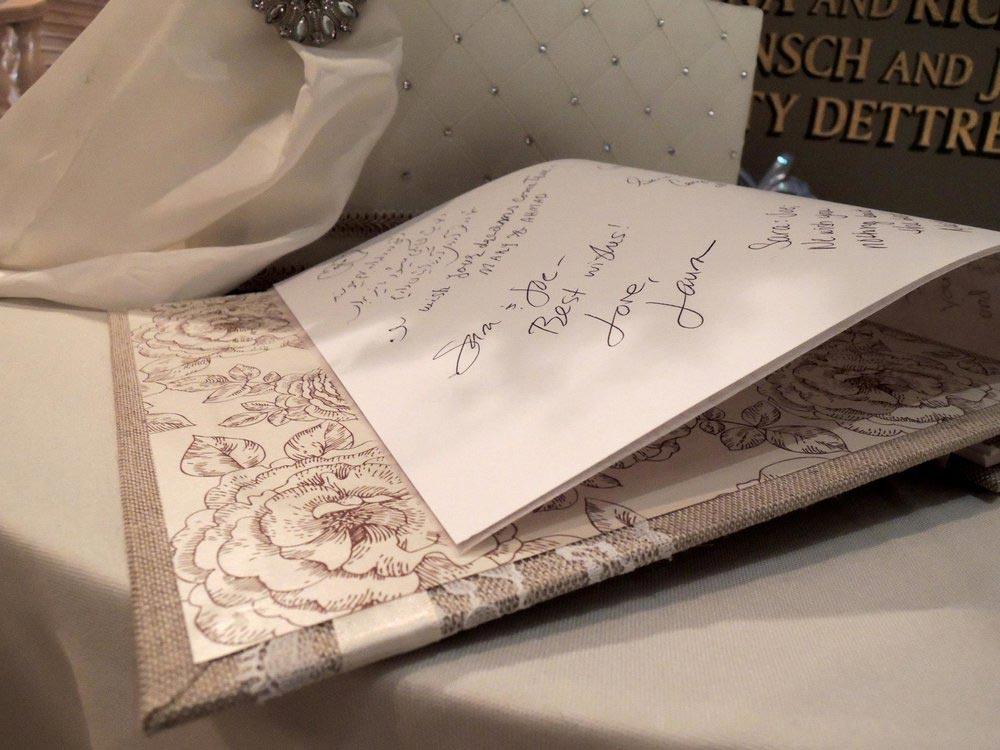 Type-A-Invitations-Zabihi-Handmade-Guestbook_Inside.jpg