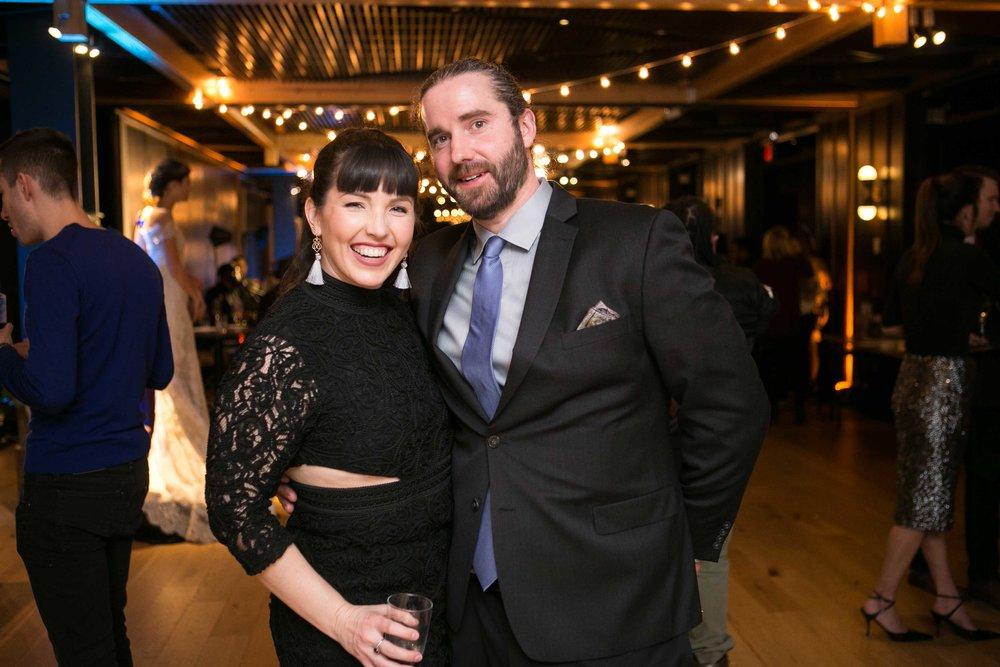 Type-A-Invitations-Modern-Luxury-Weddings-Evening-of-Bridal-Luxury-2018-003.jpg