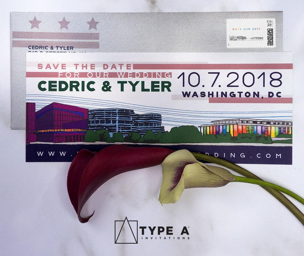 TypeA-Pride-Month-Email-Promo-Header.jpg