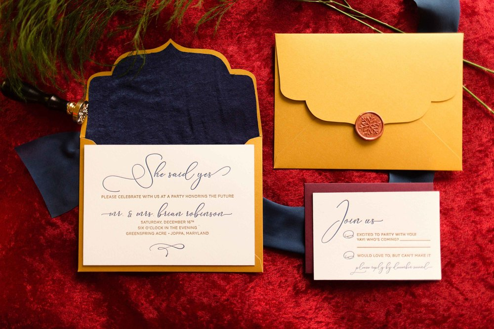 Type-A-Invitations-Engagement-Letterpress-Velvet-Liner-Katy-Murray-0024.jpg