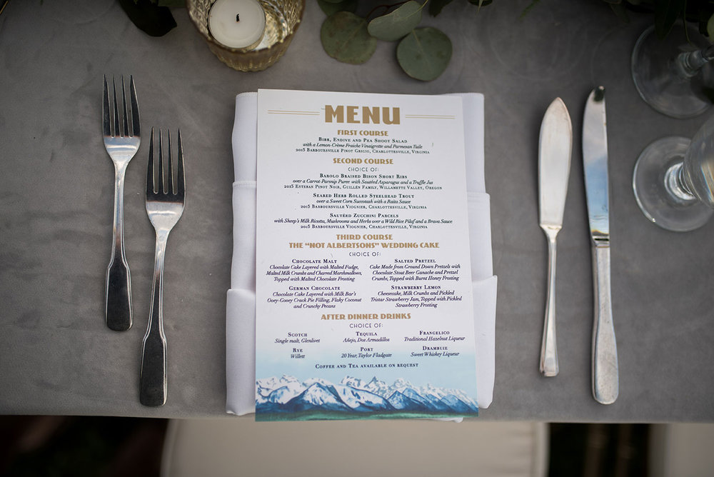 Type-A-Invitations-Custom-Menu-Montana-National-Park-2017_02.jpg