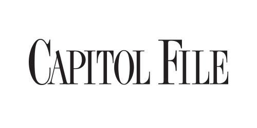 Capitol File Magazine