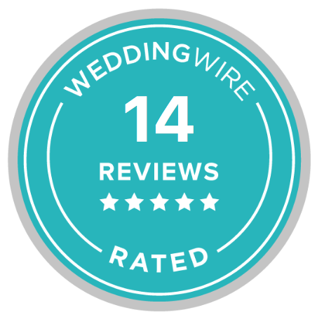 Type-A-Wedding-Wire-Rated-14-Reviews-2018.png