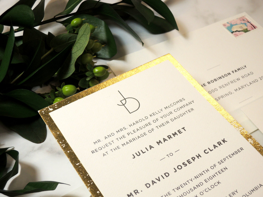 Type-A-Letterpress-Modern-Wedding-Invitation-Gold-Ivory-2018-DSCN1605.jpg