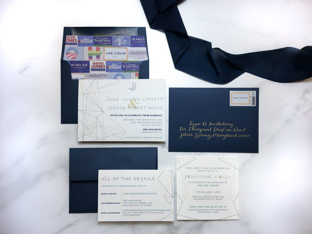 Type-A-DC-Same-Sex-Wedding-Invitations-Modern-IMG_7273.jpg