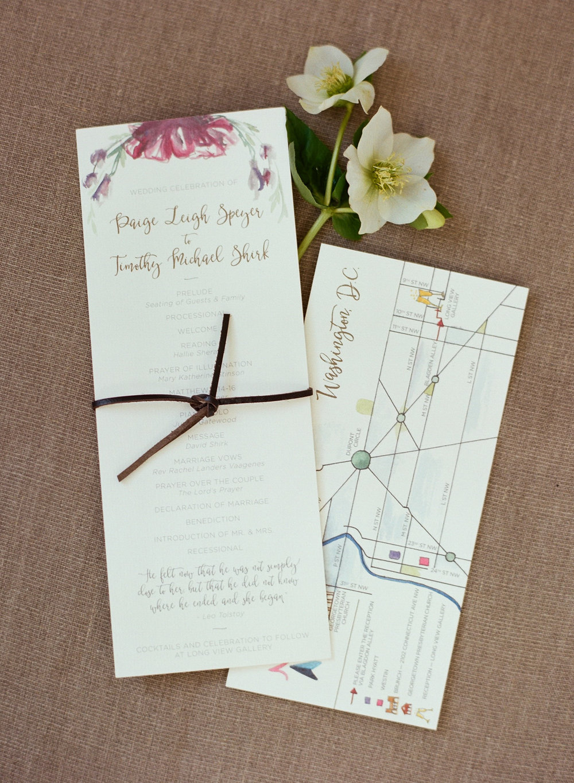 Type-A-Invitations-Paige-Tim-Washington-DC-Map-Custom-Wedding-Program-Kate-Headley.jpg