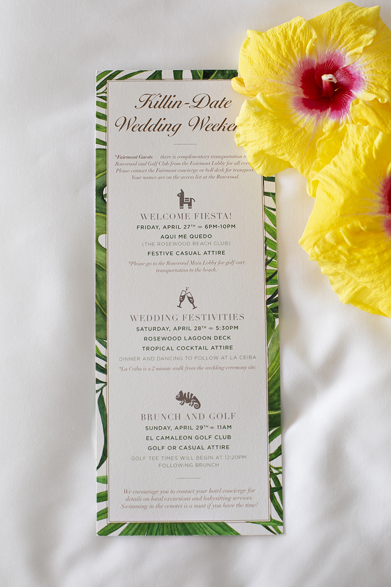 TypeA-Invitations_DesitinationWedding-Mexico_0179.jpg