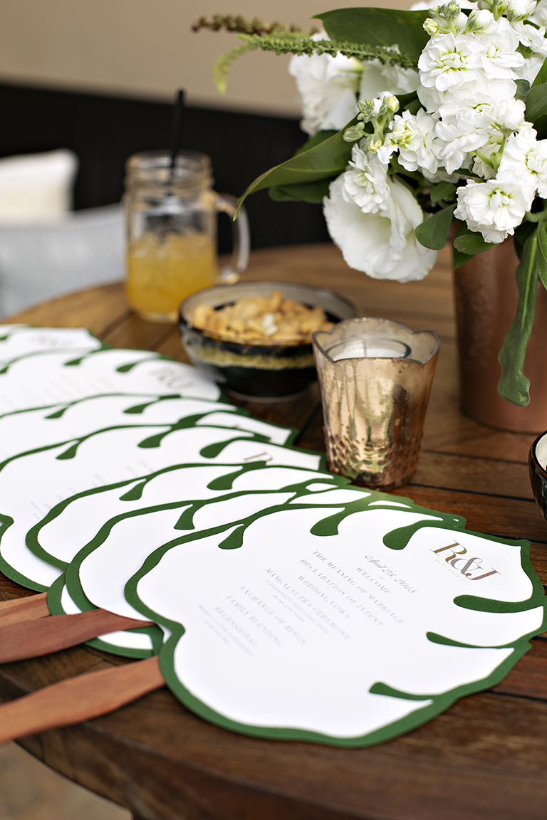 TypeA-Invitations_DesitinationWedding-Mexico_0574.jpg