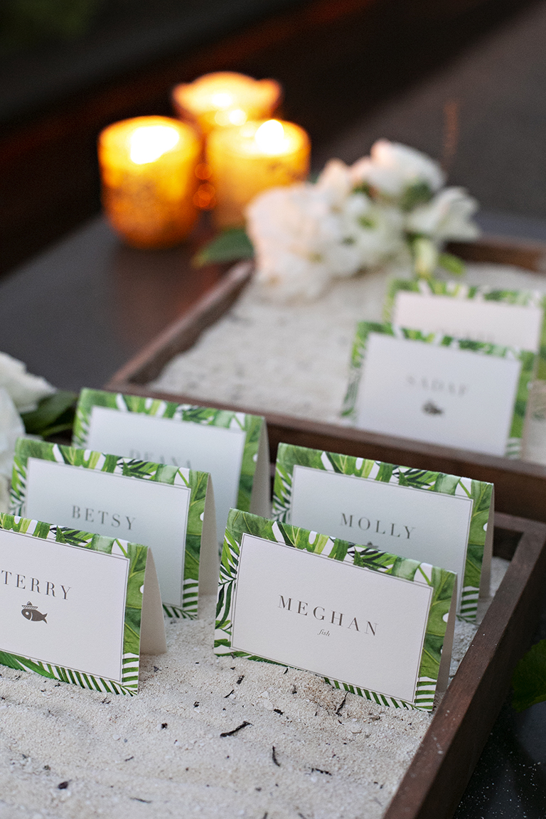 TypeA-Invitations_DesitinationWedding-Mexico_1057.jpg