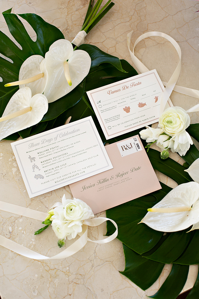 TypeA-Invitations_DesitinationWedding-Mexico_0194-2.jpg