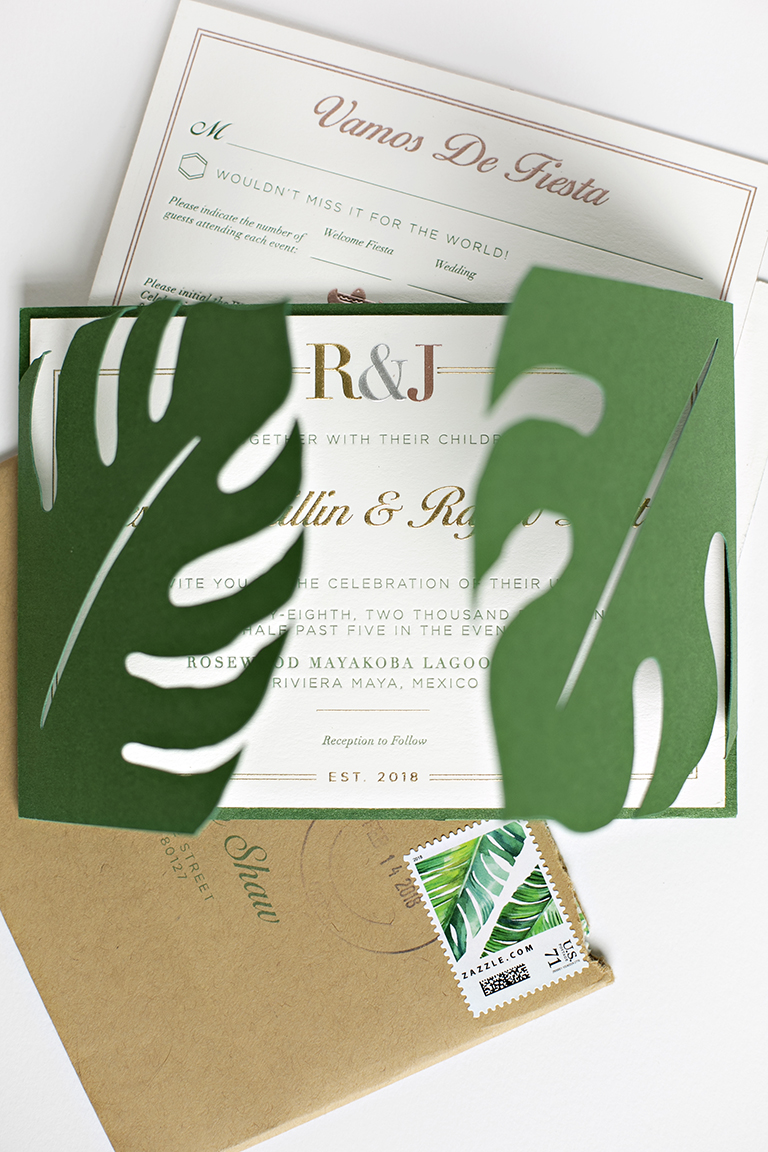 TypeA-Invitations_DesitinationWedding-Mexico_7844.jpg