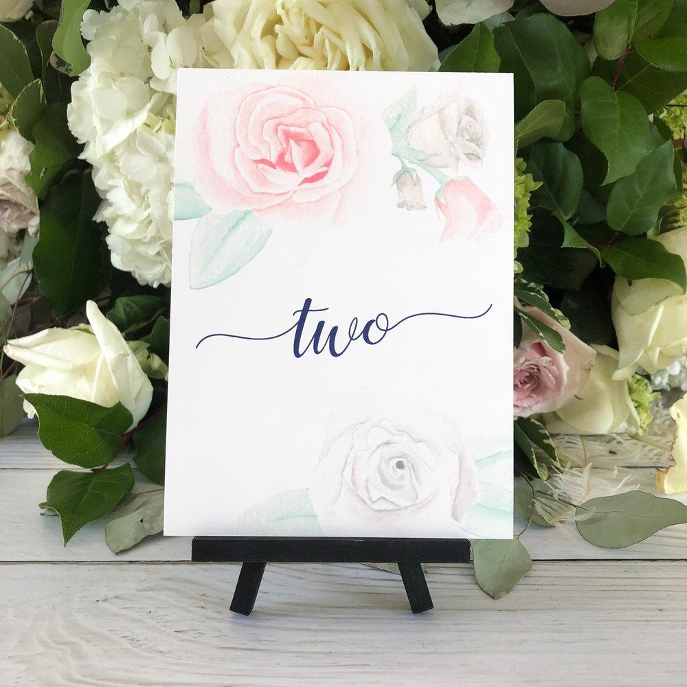 TypeA_RomaticRose_Wedding-TableNumbers.jpg