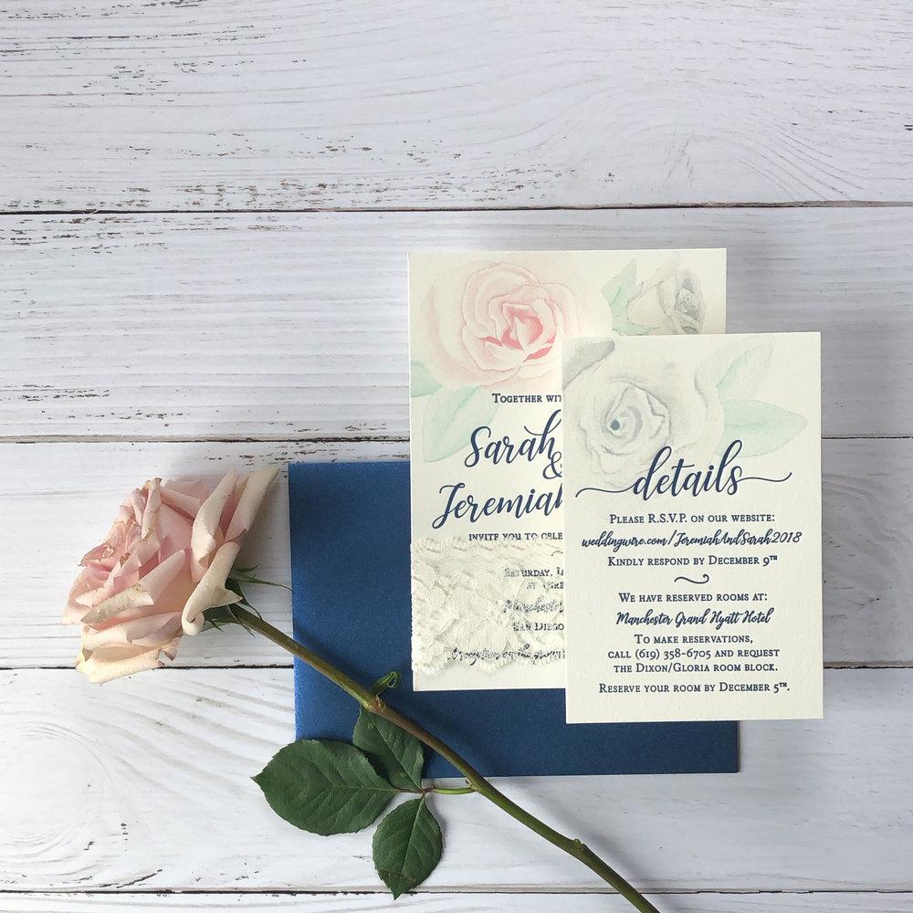 TypeA_RomaticRose_Winter_Wedding-InvitationSuite.jpg