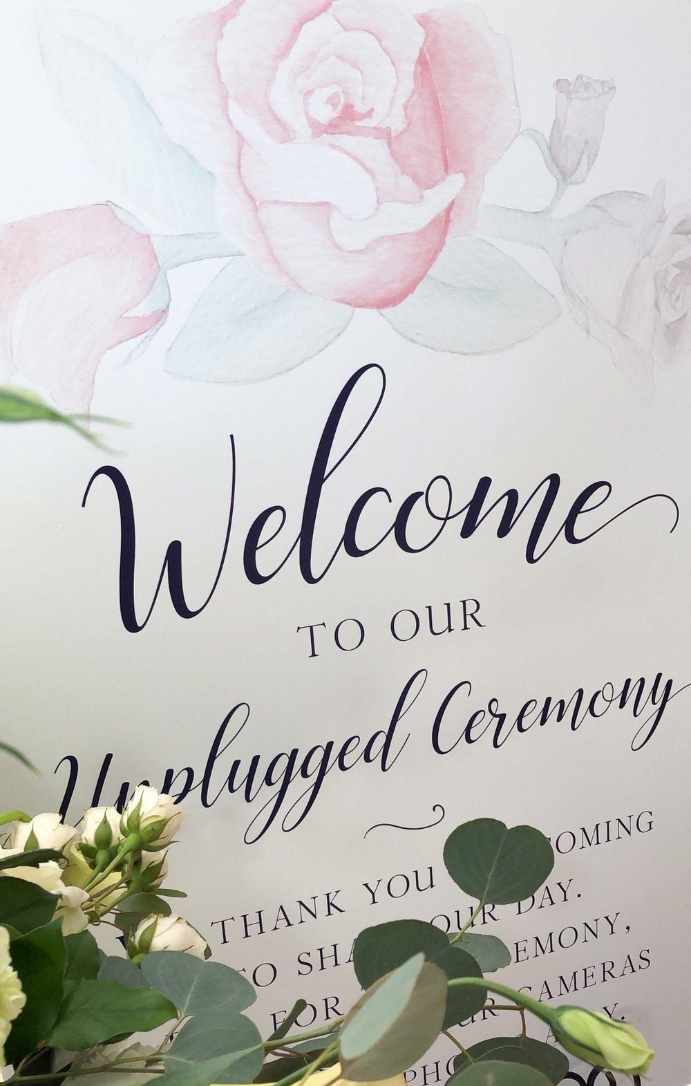 TypeA_RomanticRose_Wedding-WelcomePoster2.jpg
