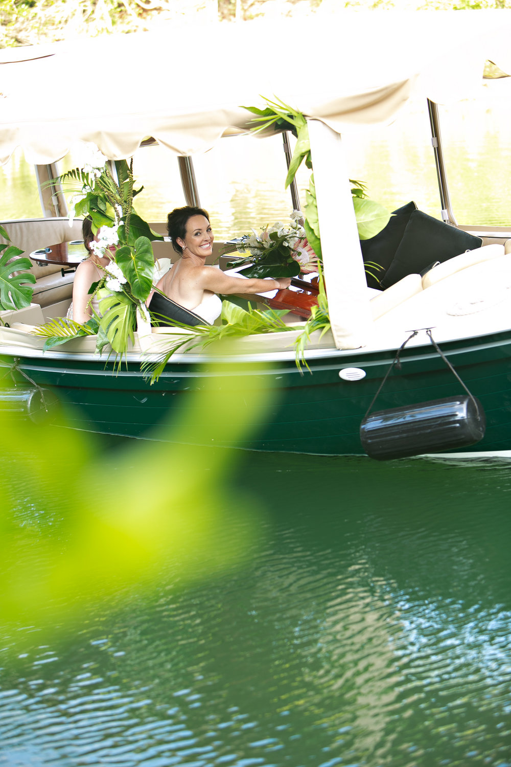 TypeA-Invitations_DesitinationWedding-Mexico_WeddingENtrance_OnABoat_0644.jpg