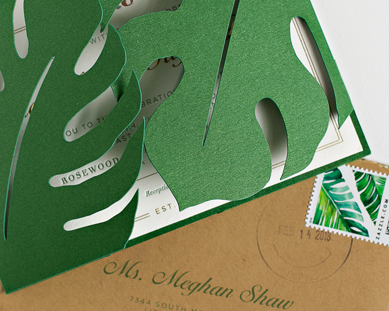 TypeA-Invitations_DesitinationWedding-Mexico_7824-3.jpg