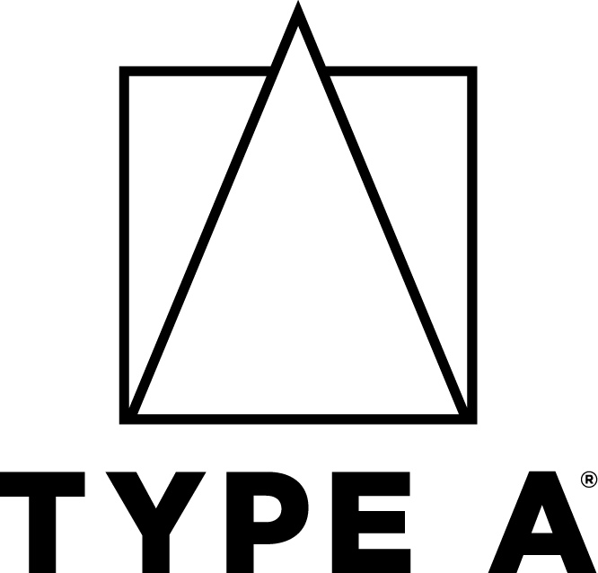 Type A Design & Letterpress Studio