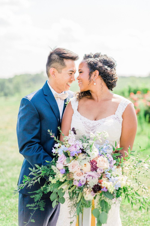 Custom Wedding Dresses Be Type A Blog Type A Invitations