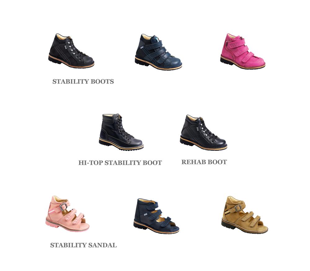 Shoe Solutions Piedro