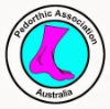 shoe solutions pedorthics association australia