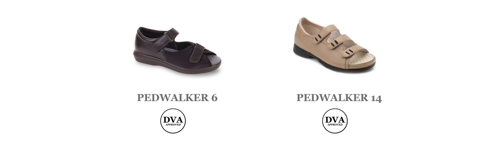 shoe solutions propet