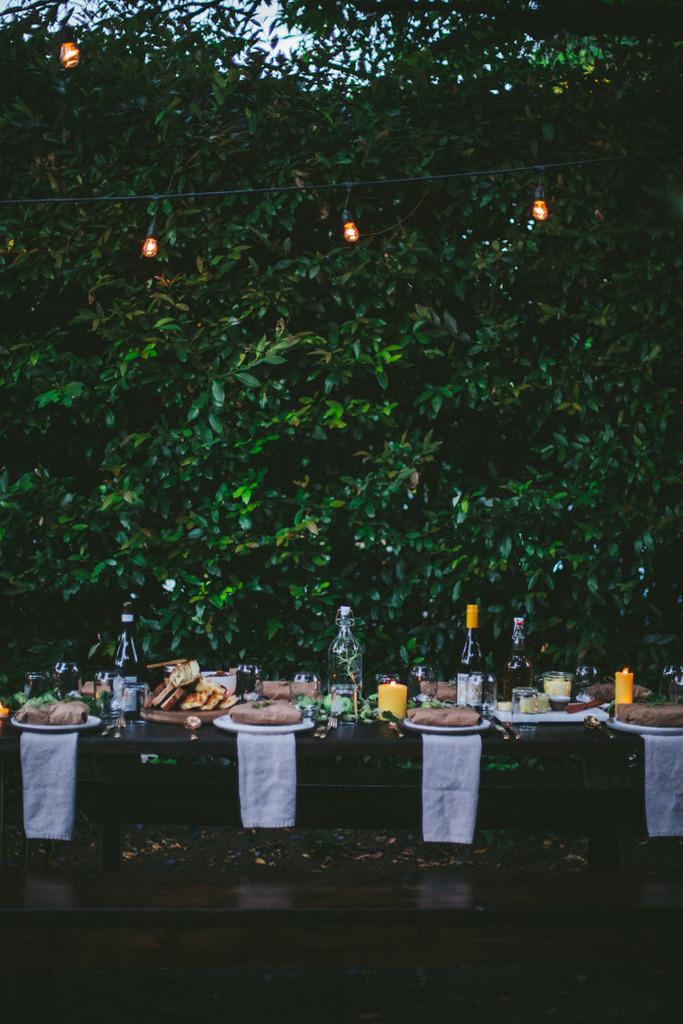 Secret Supper by Eva Kosmas Flores-10.jpg
