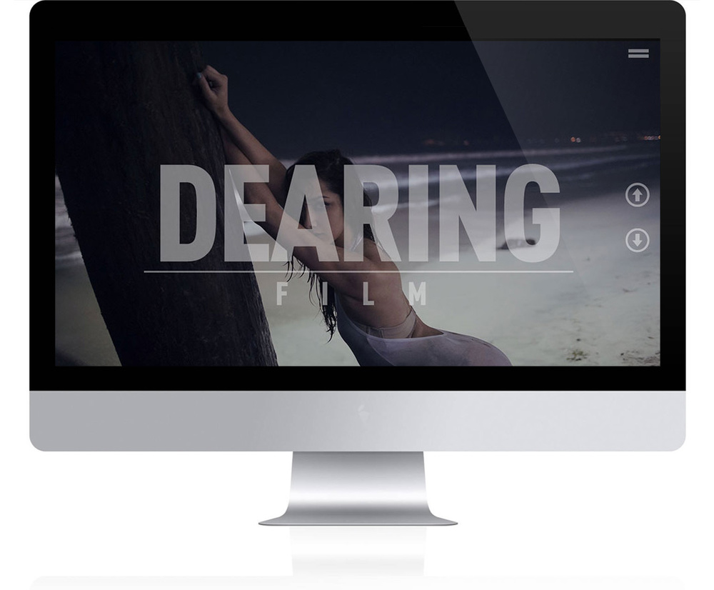 Dearing-Film-Mac-Screen01.jpg