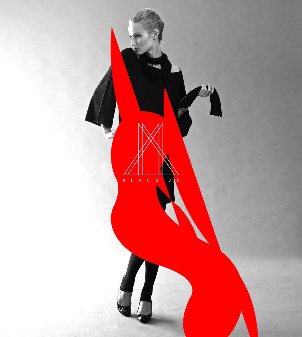 MODEL-RED.jpg