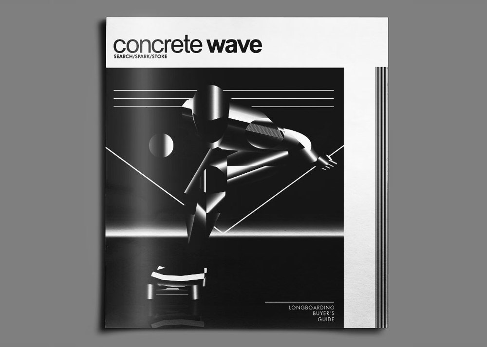 concrete-wave-covernew3_o.jpg