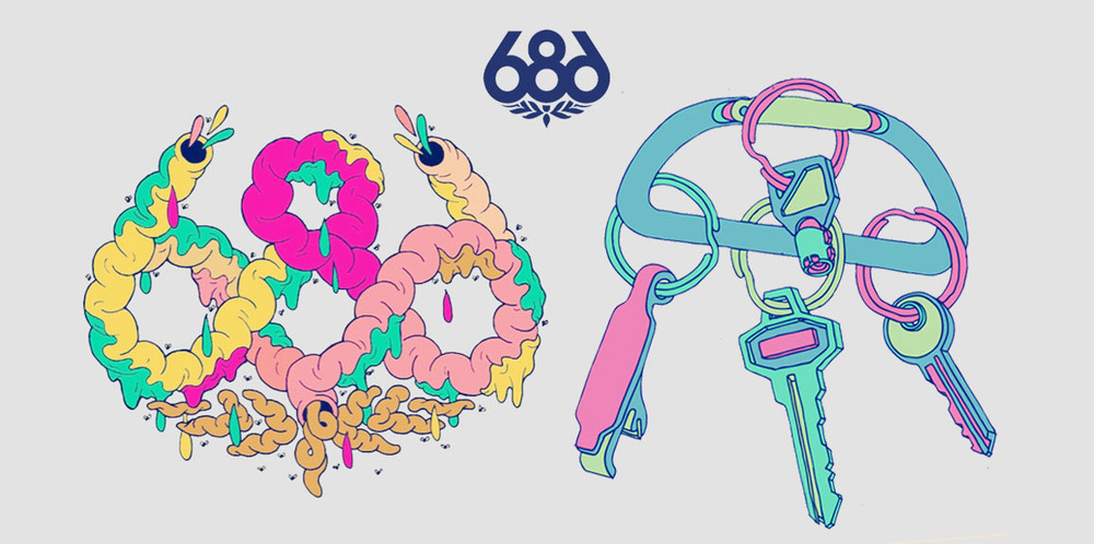 686 LOGO ILLUSTRATIONS_o.jpg
