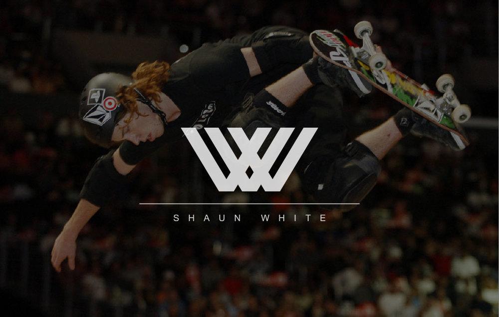 SHAUN-WHITE-LOGO-SKATE_o.jpg