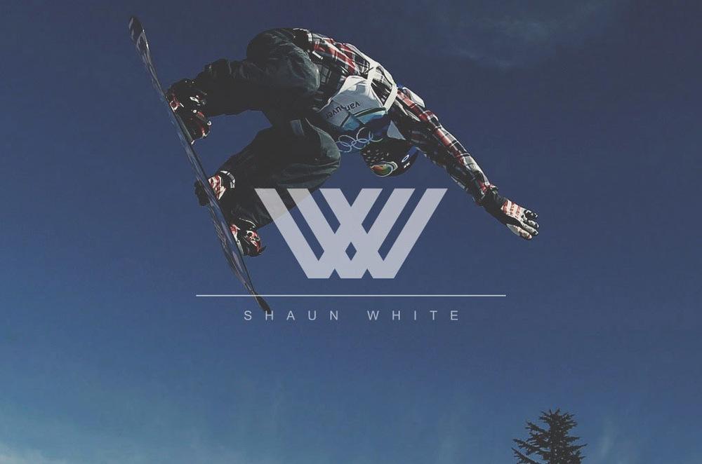 SHAUN-WHITE-LOGO-JUMP_o.jpg