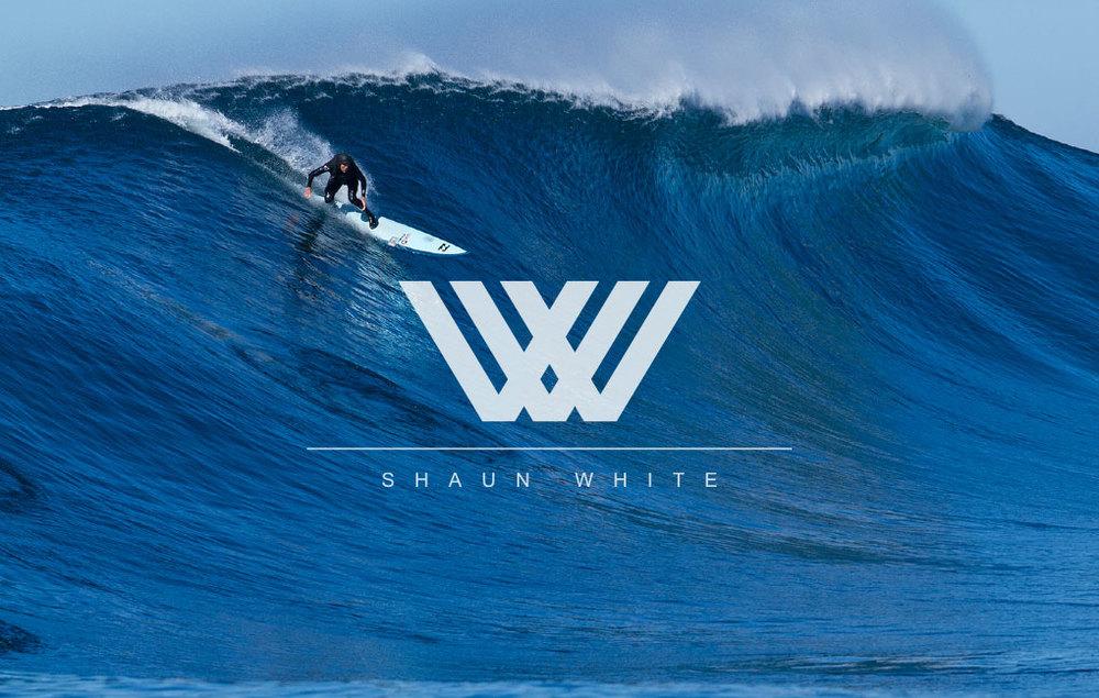 SHAUN-WHITE-LOGO-SURF_o.jpg