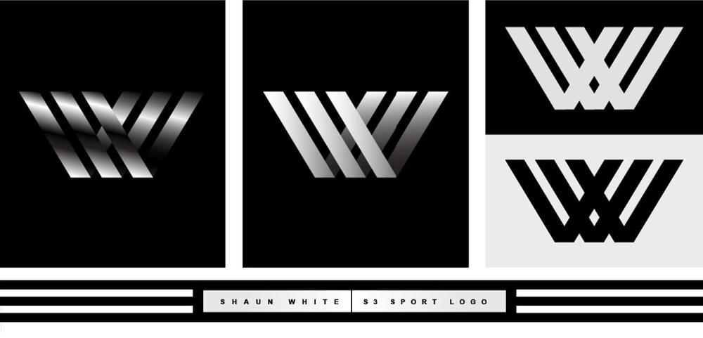 Shaun-White-01.jpg