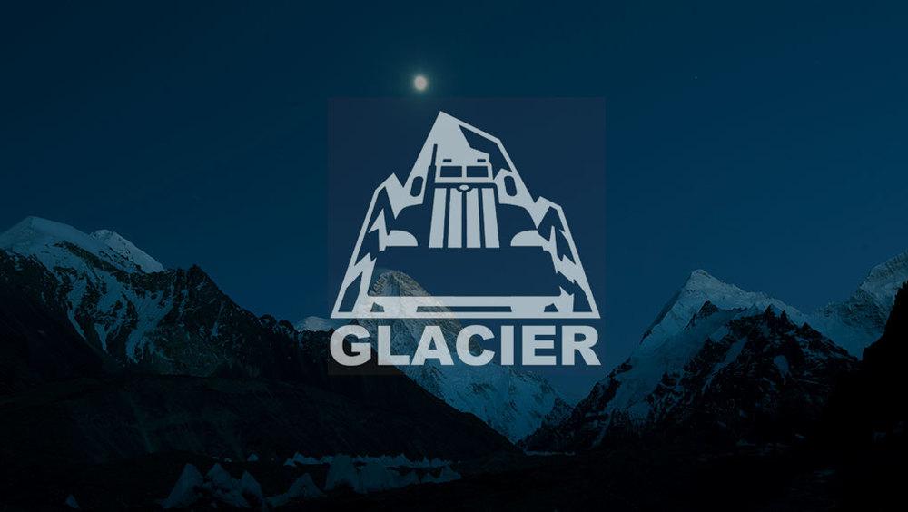 GLACIER TRANSPORTATION_o.jpg