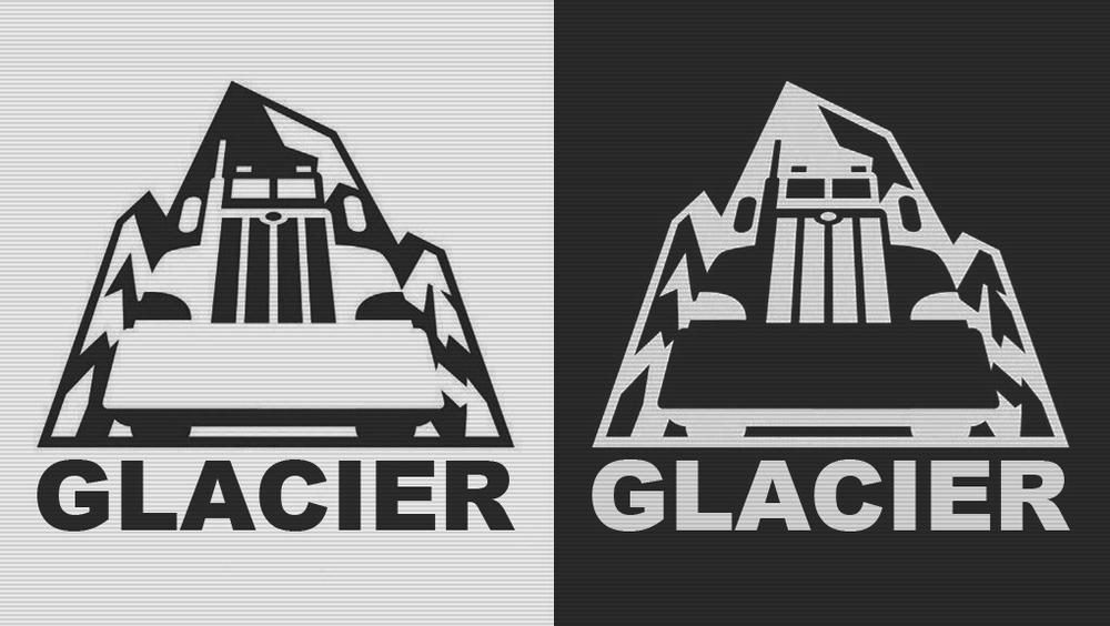 GLACIER TRANSPORTATION LOGO_o.jpg