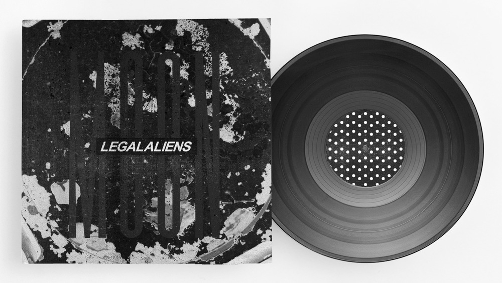 LEGAL ALIENS MOON EP ALBUM COVER_o.jpg