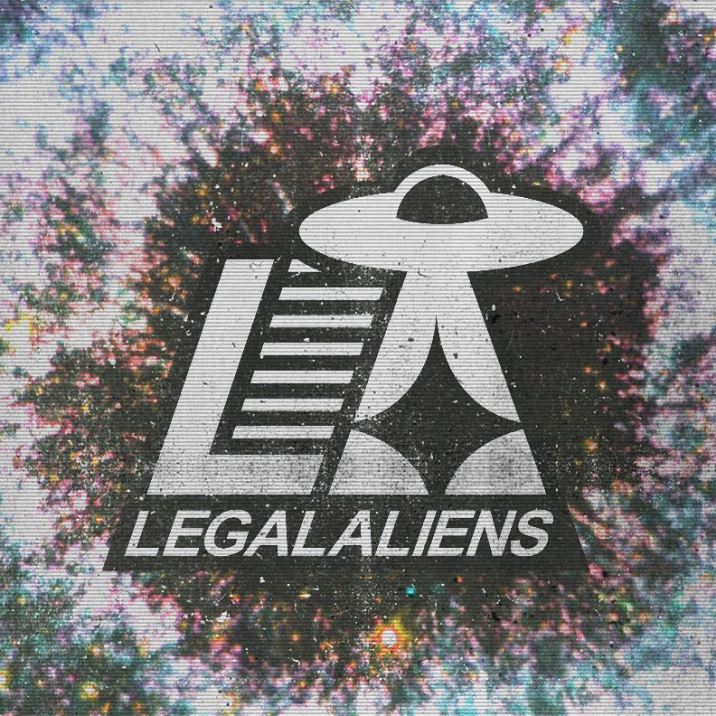 LEGAL-ALIENS-Logo_905.jpg