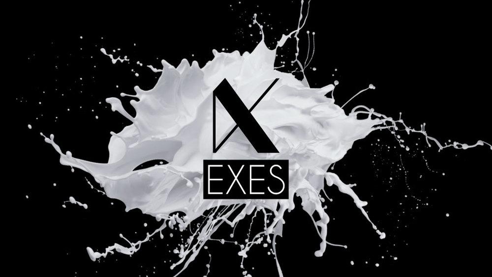 EXES_o.jpg