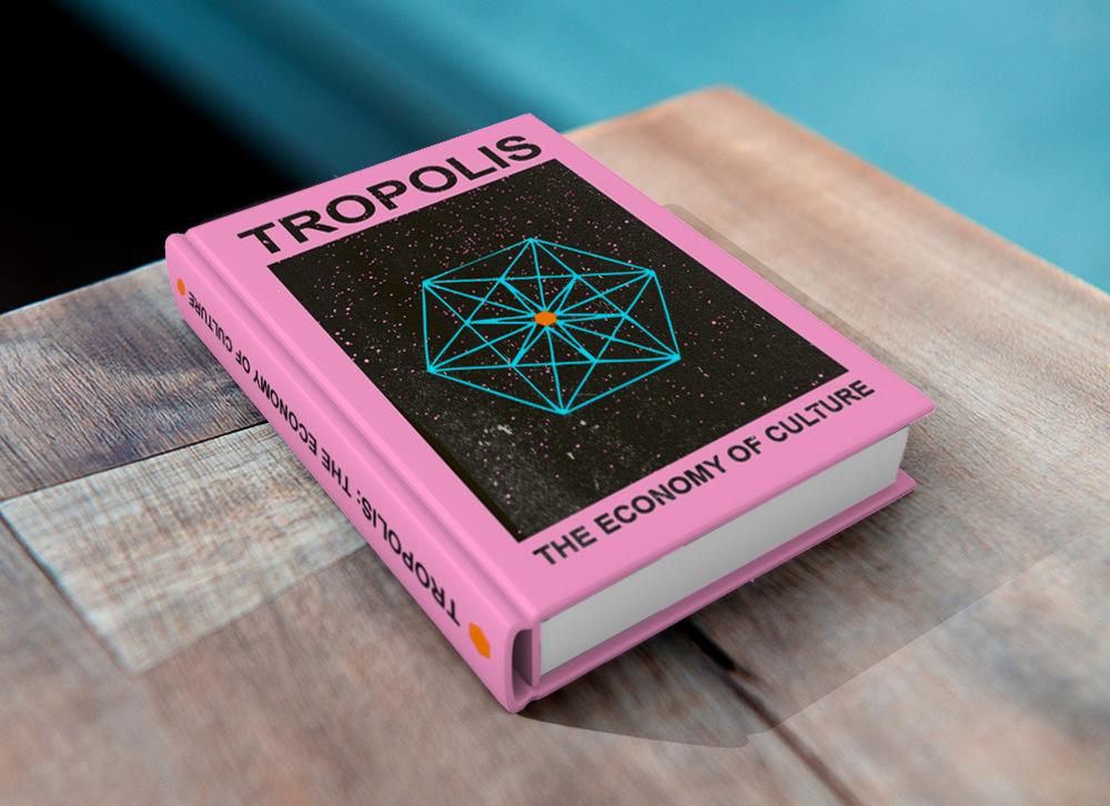 tropolis_o (1).jpg