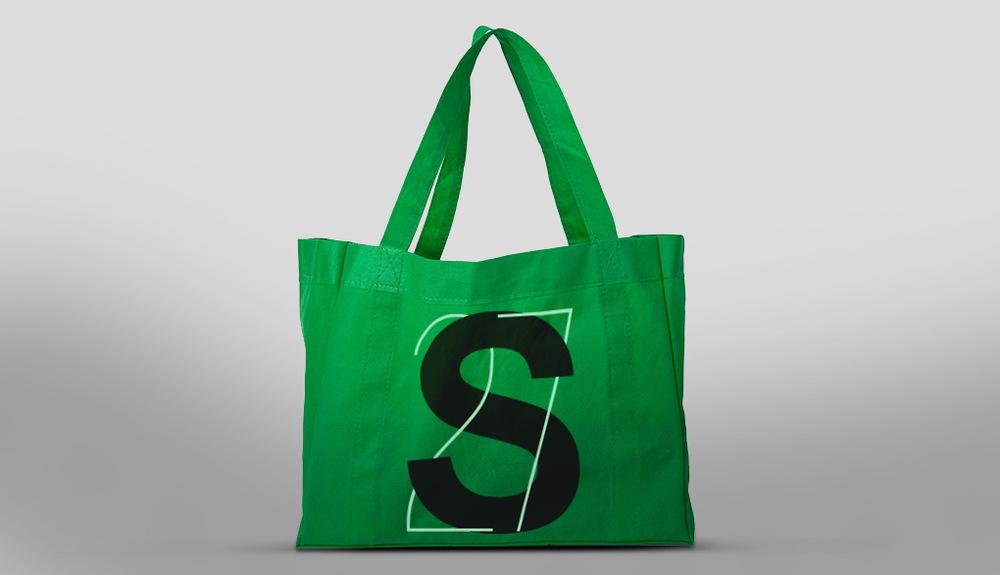 S27-BAG_o.jpg