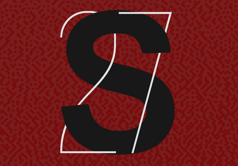 S27_o.jpg
