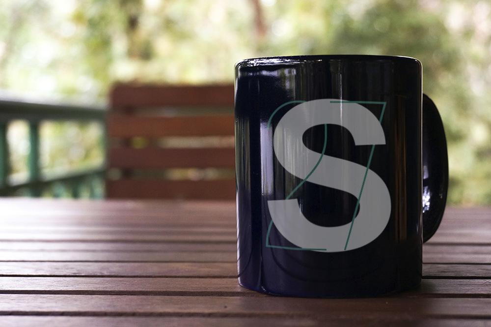 S27-CUP_o.jpg