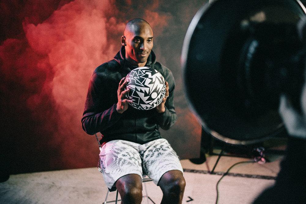 Kobe-Ball-2.jpg