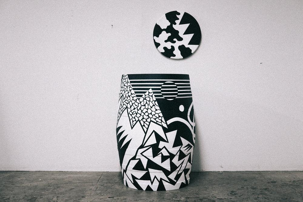 Tommii Lim Barrel-2.jpg