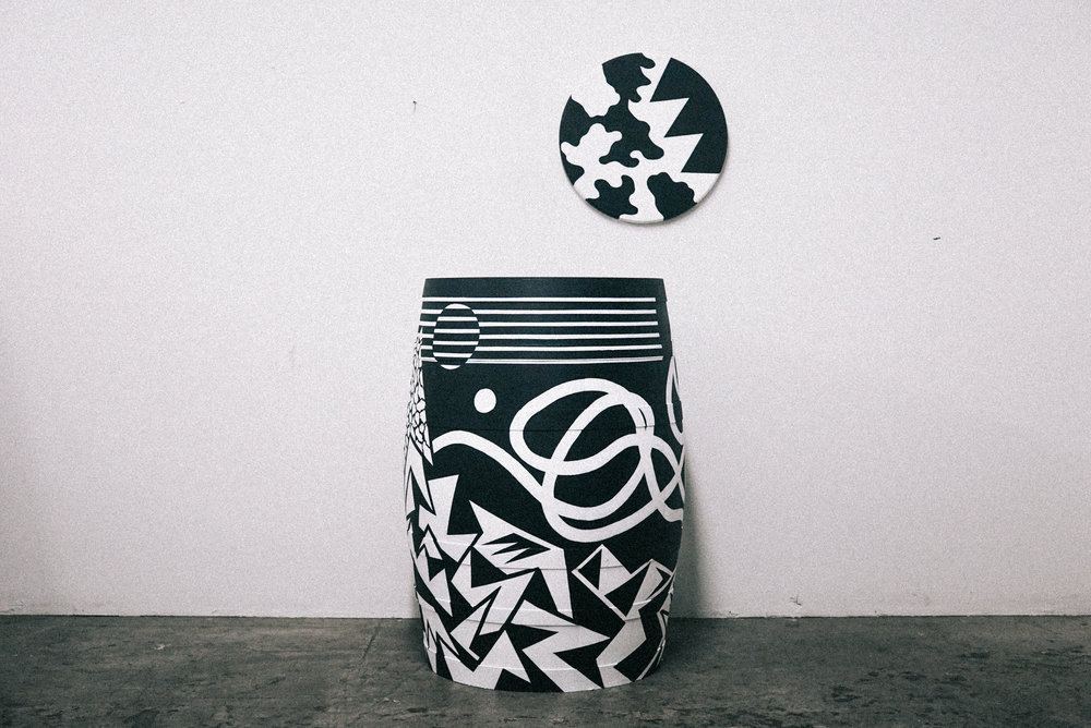 Tommii Lim Barrel-3.jpg